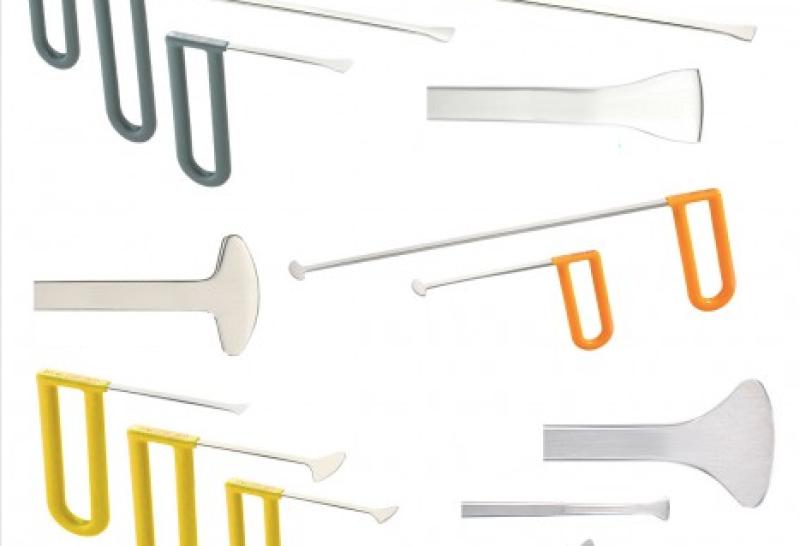 outils de debosselage CLEAN CAR'S 40 Biscarrosse