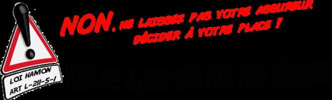 libre choix du débosseleur sans peinture DSP Aquitaine Landes Sud Ouest